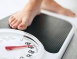 Какие продукты исключить для похудения советы диетолога