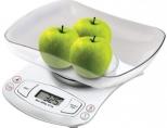 Какие должны быть кухонные весы