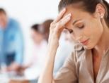 Как избавиться от мигрени и лечение мигрени в домашних условиях