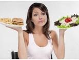 Как похудеть если постоянно хочется есть: 6 шагов и 3 рецепта.