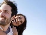 Как сделать чтобы муж уважал жену