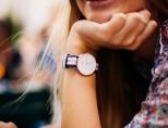 Можно ли надевать чужие часы?