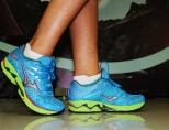 Кроссовки для похудения. Как выбрать кроссовки для бега. Лучшие кроссовки для бега. Как правильно выбрать кроссовки для бега