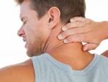 Почему больно поворачивать шею