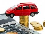 Продал машину, а налог приходит: что делать?