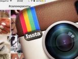 5 способов, как делать красивые фото для инстаграмма?