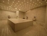 Хамам как правильно париться - Всё о бане