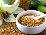 Как правильно пить пчелиную пыльцу