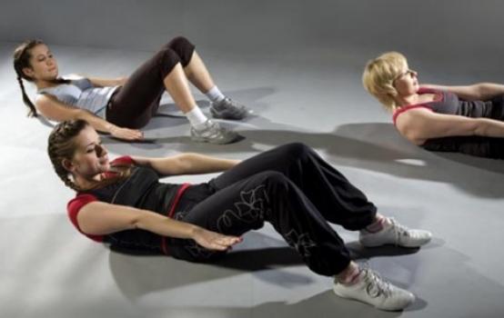 Бодифлекс: дыхательные упражнения, гимнастика, отзывы похудевших