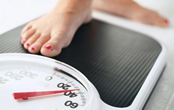 Правильное похудение - советы диетолога