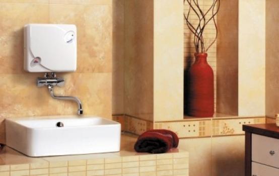 Какой водонагреватель лучше проточный или накопительный?