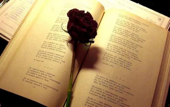 Как научится писать и сочинять стихи с нуля?