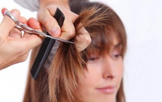 Как научиться стричь волосы самостоятельно