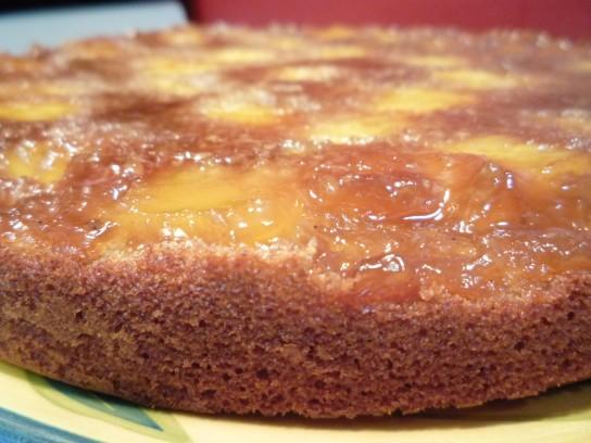Пирог Для Диеты Номер 5. Рецепты вкусных блюд для диеты 5 стол на каждый день