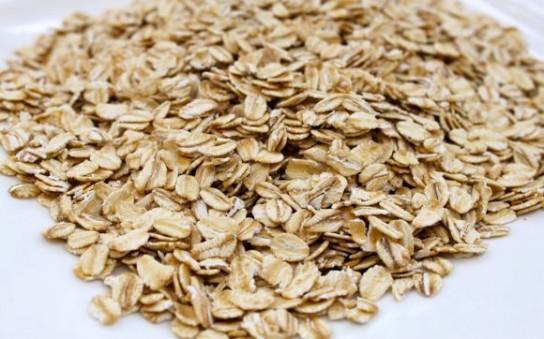 Бурый рис для похудения сколько можно сбросить