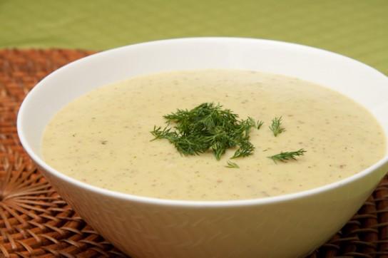 Диетические блюда при гастрите - рецепты Время полезных советов
