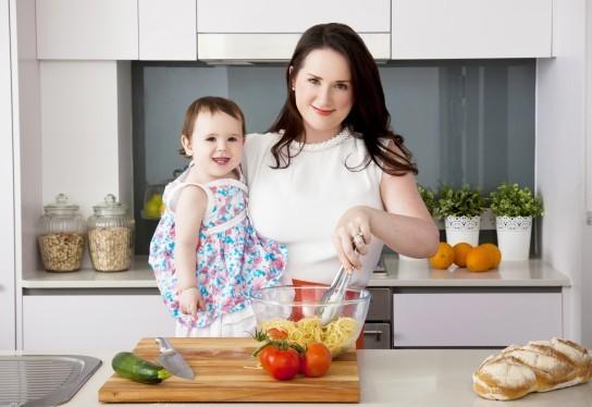 как похудеть диета рецепт