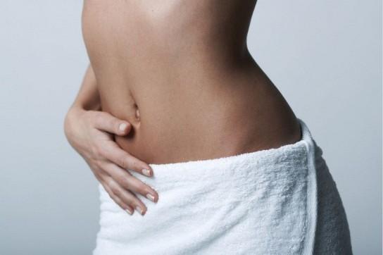 Будь здорова: 8 вопросов о молочнице - MedPortal ru