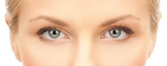 В.г. жданова восстановить зрение