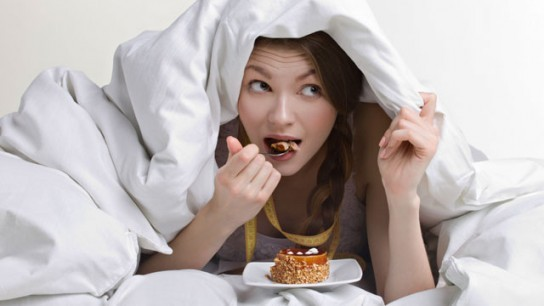 Можно ли есть лаваш на диете