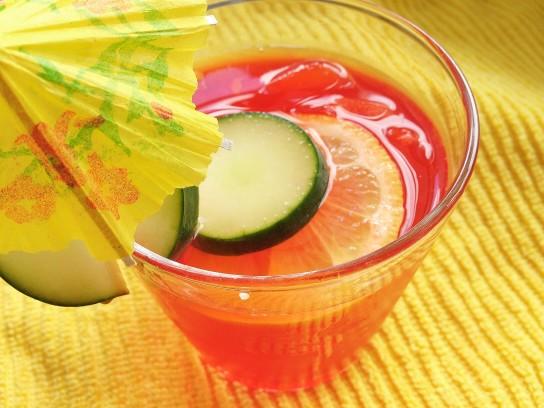 рецепт приготовления в домашних условиях напиток фанта