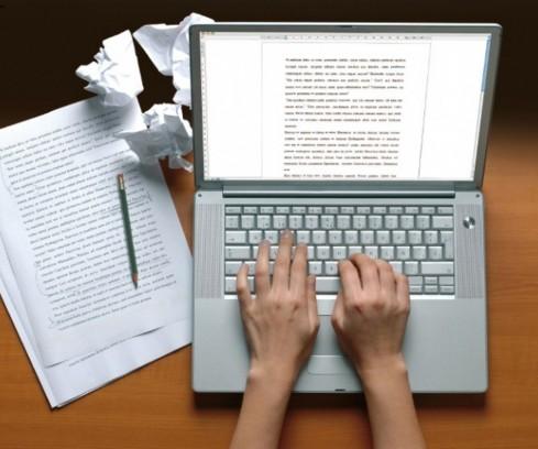 Как правильно писать реферат образец Время полезных советов Как правильно писать реферат образец