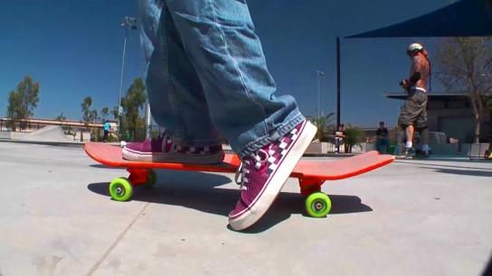 скачать игру катаца на скейте - фото 11
