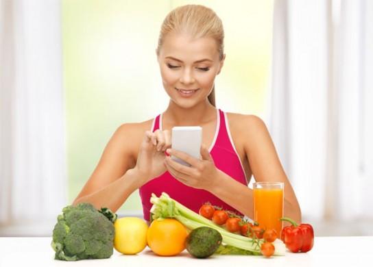 день нужно калорий чтобы сколько похудеть
