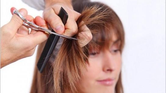 Как подстригать волосы на лобковой части
