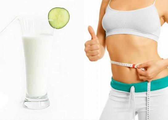 как похудеть отзывы похудевших фото