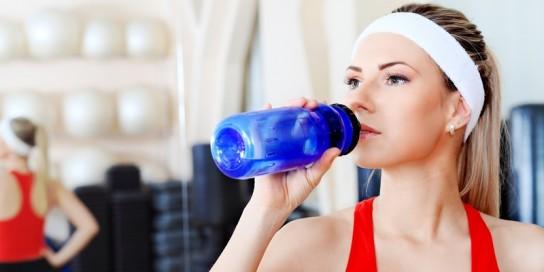 Мюсли запеченные польза и вред для похудения