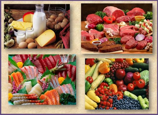 Менопауза День Ночь витамины Ледис формула состав (отзывы)