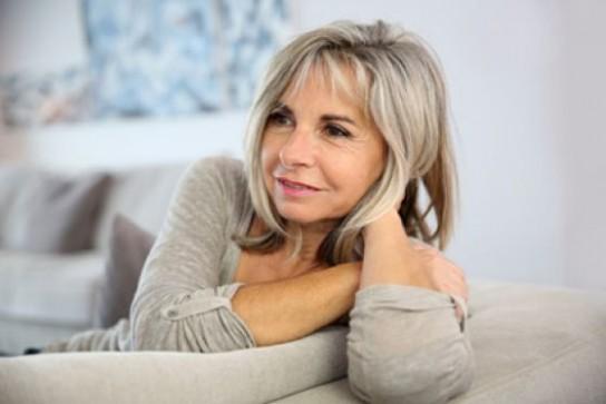 похудеть в 50 лет Как похудеть после 50: правильное питание и активность