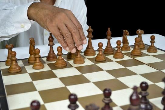 Секс шахматы играть