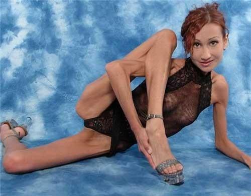 Худой чловек паринь секс фото 0 фотография