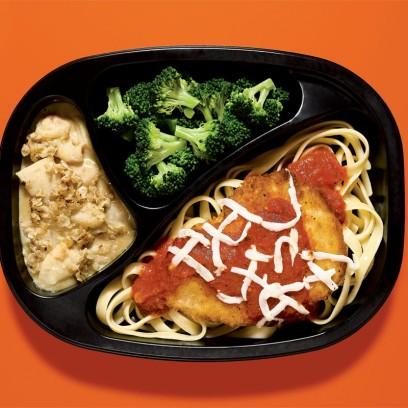 как похудеть что нельзя есть