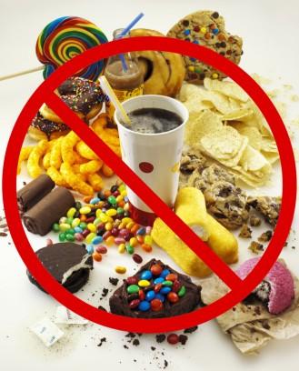 раздельное питание отзывы похудевших фото