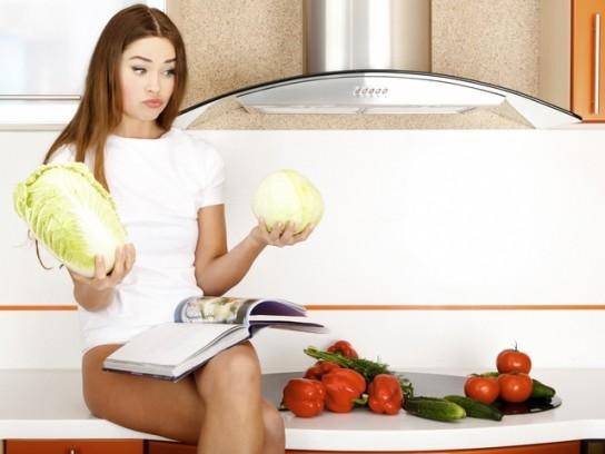 советы диетолога для похудения гинзбург отзывы