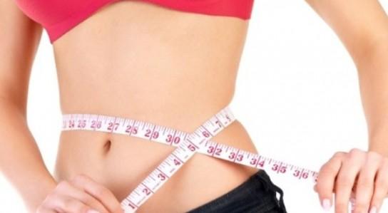 Гемангиома печени диета ограничения