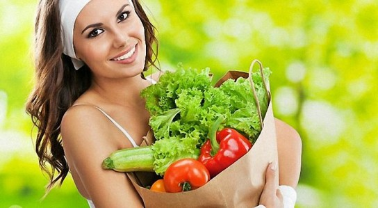 как улучшить хороший холестерин народными средствами