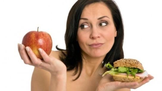 Как похудеть в животе в домашних условиях за 3 дня