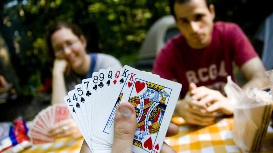 Как лучше научится играть в дурака с картами online casino free no deposit bonuses
