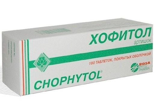 статины лекарственные препараты липримар