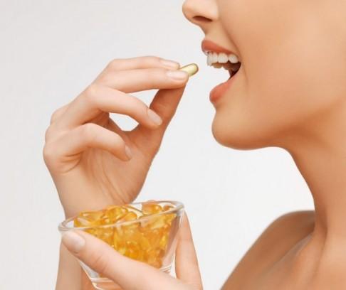 Витамин е доза при планировании беременности