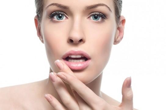 Актуальные советы по уходу за губами