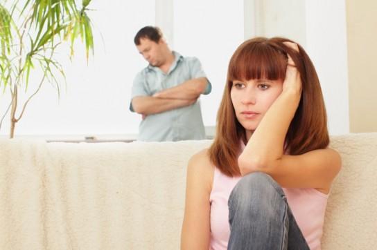 совет психолога как познакомиться с девушкой в