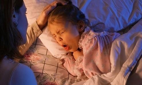 Эффективное лечение диареи в домашних условиях