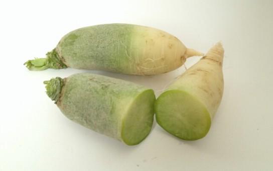 Калорийность овоща