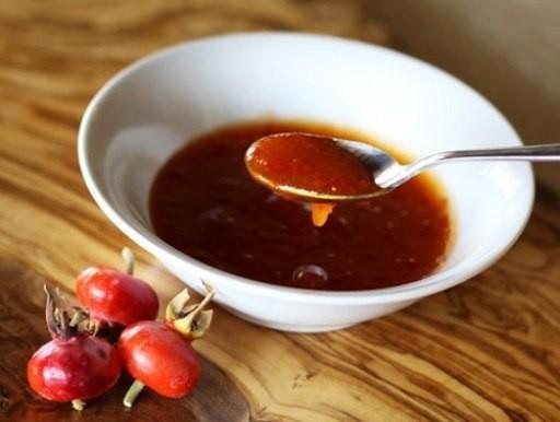 кисло-сладкий соус рецепт простой
