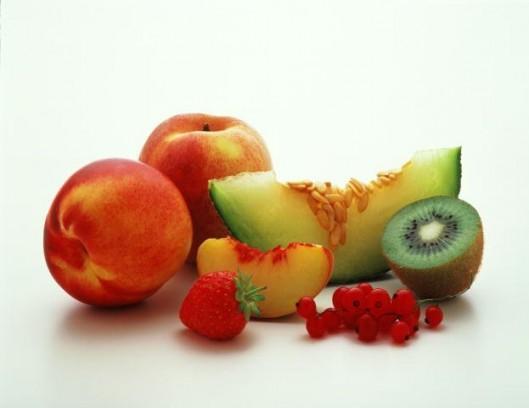 можно кушать холестерине в крови